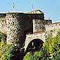 Château-Fort de Bouillon